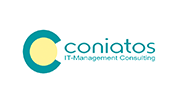 coniatos logo