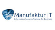 manufakturIT logo